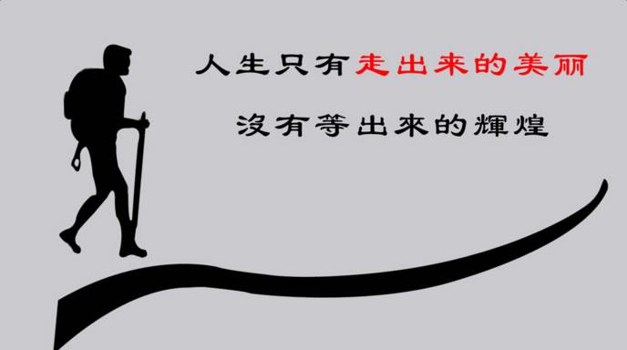 http://www.366a.com/tu/lizhi1004.jpg