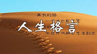 禅语感悟人生的句子,禅语人生格言